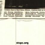 PTDC0001 (2)