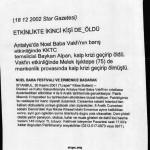 PTDC0027
