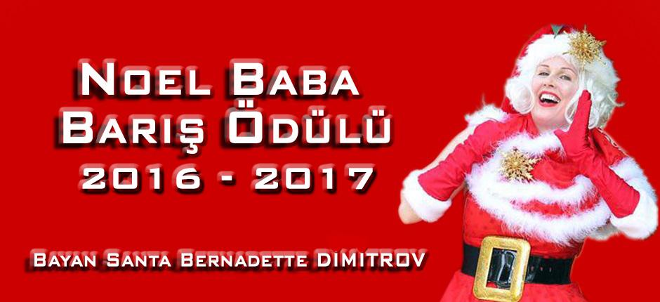2016-2017-yeni-baris-odulu