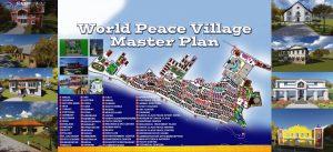 Dünya Barış Köyü