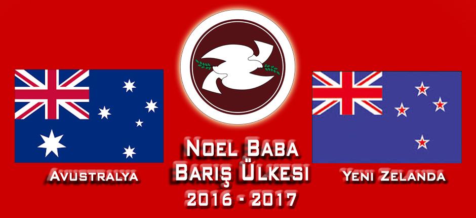 noel_baba_baris_ulkesi_2016-2017