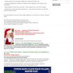http://www.santaclauspeaceschool.com/?page_id=70
