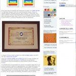 http://www.ilgazzettinodelviaggiatore.it/magazine/in-primo-piano/623-babbo.html